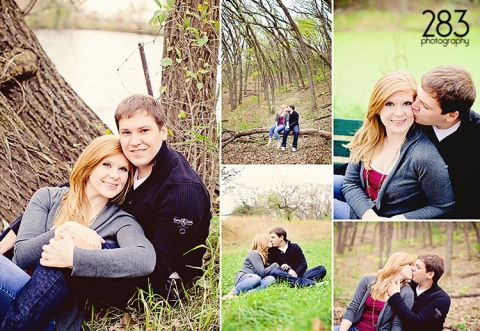 I Had A Good Time Getting To Know Them During Their Engagement Session And Am Really Looking Forward Wedding This Year